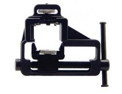 GLOCK SIGHT TOOL FOR ALL MODELS - ST05161