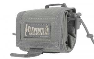 MAXPEDITION ROLLYPOLY DUMP PCH FG - 0208F