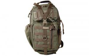 MAXPEDITION SITKA GEARSLINGER FG - 0431F