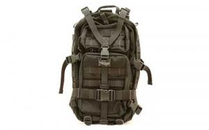MAXPEDITION FALCON-II BACKPACK BLK - 0513B