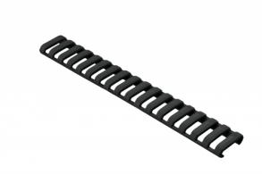 Magpul MAG013-BLK Ladder Rail Panel Carbine Black - MAG013BLK