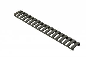 Magpul MAG013-ODG Ladder Rail Panel Carbine Olive Drab - MAG013ODG