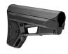 "Magpul MAG371-BLK AR-15 Commerical-Spec ACSâ""¢ Carbine Stock Black - MAG371BLK"