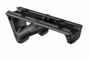 Magpul® MAG414-BLK AFG2™ Angled Fore Grip Black