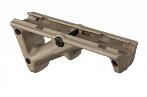 "Magpul MAG414-FDE AFG2â""¢ Angled Fore Grip FDE - MAG414FDE"