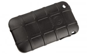 MAGPUL IPHONE 3 FIELD CASE BLK - MAG449-BLK