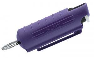 MSI 10% PEPPER KEYCASE 11gm PURPLE - 80393