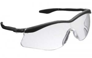 PELTOR XF1 SAFETY GLASSES CLEAR - 90970