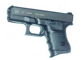 PEARCE GRIP EXT FOR GLOCK 29 - PG-29