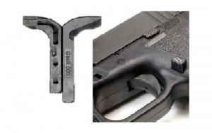 TANGO DOWN VICKERS 45 EXT For Glock MAG RL - GMR-002