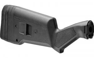 Magpul MAG460-BLK Remington 870 SGA Stock Black - MAG460BLK