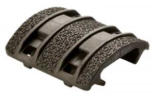 MAGPUL XTM ENHANCED RAIL PANEL OD - MAG510-ODG