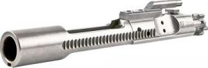 Fail Zero 009-FZAR15-01-NH AR-15 Bolt Carrier Group w/o Hammer - 009-FZAR15-01-NH