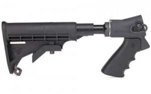 MESA LEO RECOIL STOCK KIT REM 870 - 92230