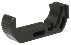 TANGO DOWN VICKERS For Glock GEN 4 MAG RLS - GMR-003
