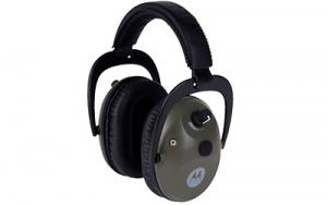 MOTOROLA ELEC HEARING PROTECTION ODG - MHP71