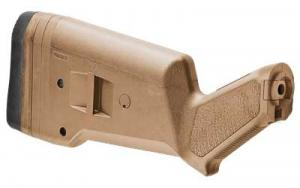 Magpul MAG490-FDE Mossberg 500/590 SGA™ Stock FDE