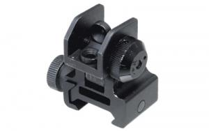 UTG 4/15 FLIP-UP REAR RIGHT - MNT-951