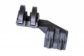 Magpul MAG498-RT-BLK Right Side Rail Light Mount - MAG498RTBLK