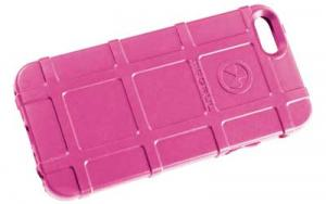 MAGPUL IPHONE 5 FIELD CASE PINK - MAG452-PNK