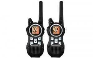 MOTOROLA 35 MILE 2-WAY RADIO - MR350R