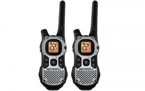 MOTOROLA 27 MILE 2-WAY RADIO - MJ270R