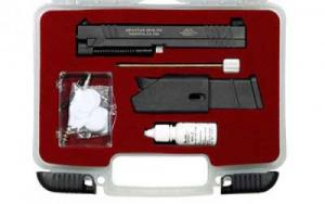 ADV ARMS CONV KIT XD940-4 W/CLEANKIT - XD940-4
