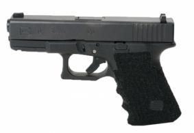 "ZEV TECH T1-G19 Custom Tier 1 Glock G19 15+1 9mm 4"" - T1G19"