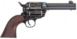 "Traditions Firearms Firearms SAT73-006 1873 Frontier 6RD .357 MAG 4.75"" - SAT73-006"