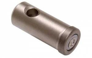 POF 308 ROLLER CAM PIN ASSEMBLY - 00306