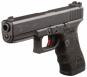 "ZEV TECH T1-G23 Custom Tier 1 Glock G23 13+1 40S&W 4"" - T1G23"