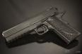 "STI The Tactical SS 5.0 8+1 45ACP 5.01"" - 10-290025"