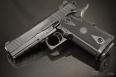 "STI The Tactical 4.0 17+1 9mm 4.26"" - 100-41919002-00"