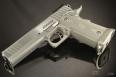 "STI The Executive 14+1 40S&W 5.01"" - 10-280044"