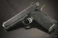 "STI The Lawman 4.0 8+1 45ACP 4.26"" - 100-41450011-00"