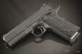 "STI The Tactical SS 4.0 8+1 45ACP 4.26"" - 10-230013"