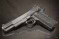 "STI The Duty One 5.0 8+1 45ACP 5.11"" - 10-290002"