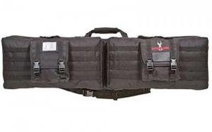 SL 3-GUN COMPETITION CASE BLK - 4556-4