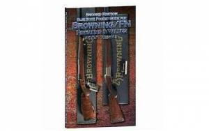 BLUE BOOK POCKET GUIDE BROWNING/FN - PGB