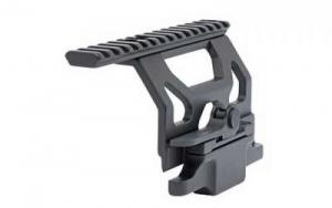 GG&G SCP MNT W DOVETAIL RING FOR AK - GGG-1599