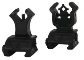 DMDHD POLY DIAMOND ISS SIGHT SET BLK - 1499