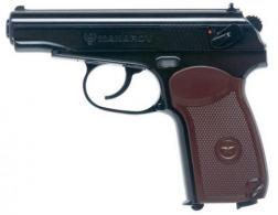 UMX PM BB PISTOL 16RD 380FPS - 2252232