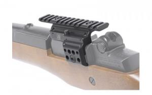 GG&G MINI-14 RUGER SCOPE MOUNT - GGG-1519