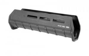 MAGPUL MOE M-LOK FOREND MOSS 590 BLK - MAG494-BLK