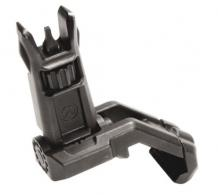 MAGPUL MBUS PRO OFFSET SIGHT FRONT - MAG525