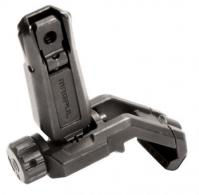 MAGPUL MBUS PRO OFFSET SIGHT REAR - MAG526