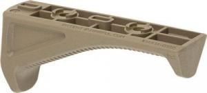MAGPUL AFG M-LOK ANGLED FOREGRIP FDE - MAG598-FDE