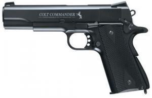 UMX COLT COMMANDER BLOWBACK .177 4.5 - 2254028