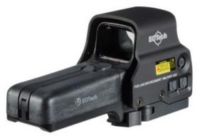 EOTECH 558 MILITARY STD AA BTTRY - 558.A65
