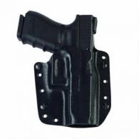 GALCO CORVUS FOR GLOCK 19/23 RH BLK - CVS226